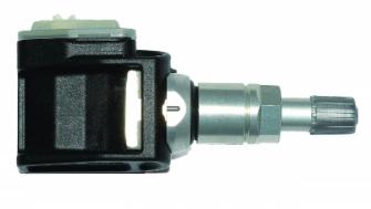 Chevrolet TPMS Sensoren 25758221