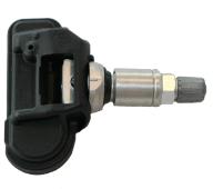 Chrysler TPMS Sensoren 56029400AD
