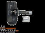 Land Rover / Range Rover TPMS Sensor Sensoren LR031712