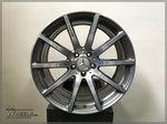 Mercedes S klasse S63 S65 W222 19 inch velgen A2224010200