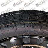 Seat Leon Alteo Exeo Toledo 16 inch thuiskomer reservewiel 5Q0601027BJ