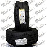 2x Dunlop Sport Maxx RT2 225/55R17 97Y (225 55 17)