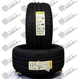 2x Dunlop Sport Maxx RT MO 235/35R19 91Y (235 35 19)