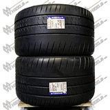2x Michelin Pilot Sport Cup 2 N1 305/30ZR20 103Y (305 30 20)