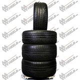 4x Pirelli Sottozero Winter 240 Serie II * RSC 245/40R20 99V | 275/35R20 102V (245 40 20 | 275 35 20)