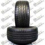 2x Bridgestone Dueler H/P Sport 255/40R20 101W (255 40 20)_