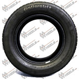 2x Continental ContiPremiumContact 2 225/55R16 95Y (225 55 16)