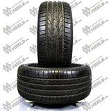 2x Bridgestone Potenza RE050 255/40R18 99Y (255 40 18)
