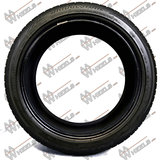2x Bridgestone Potenza S001 MO 225/45R18 95Y (225 45 18)