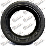 4x Continental ContiCrossContact MO 265/40R21 105Y (265 40 21)
