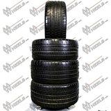 4x Michelin Pilot Super Sport MO1 245/35ZR19 93Y | 265/35ZR19 98Y (245 35 19 | 265 35 19)