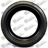 4x Michelin Pilot Super Sport MO1 245/35ZR19 93Y   265/35ZR19 98Y (245 35 19   265 35 19)