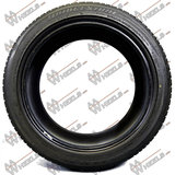 2x Bridgestone Dueler HP Sport * 275/40R20 106W (275 40 20)