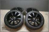 Range Rover 21 inch originele velgen 9 spoke Styling 901