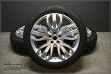 Range Rover 21 inch velgen origineel 5 Split spoke Style 15
