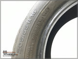 4x Continental Premiumcontact 2 205/55R16 91V  205 55 16_