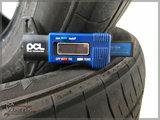 4x Continental Premiumcontact 2 205/55R16 91V  205 55 16_