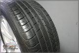 BMW 5 Serie / 6 Serie styling 236 17 inch originele velgen 6780720