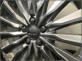 Audi A3 S3 18 inch originele velgen 8V0601025CD