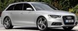 Audi A6 S6 Rotor S line 20 inch originele velgen 4G0601025BP