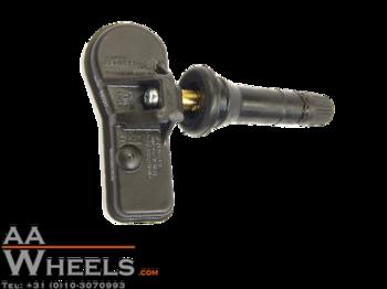 Mercedes-Benz TPMS RDKS sensoren 407001628R Citan (combi)
