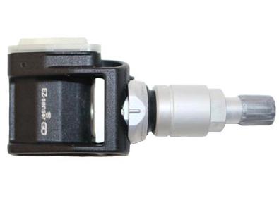 Alfa Romeo TPMS Sensors 51839114 159 Sportwagon