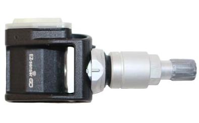 Alfa Romeo TPMS Sensors 51839114 Brera (939)