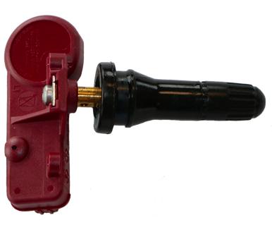 Alfa Romeo TPMS Sensors 53104671 Guiletta (940) 2010-2016