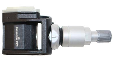 Alfa Romeo TPMS Sensors 51839114 Mito (955)