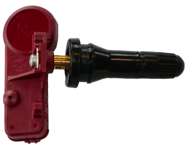 Alfa Romeo TPMS Sensors 53104671 Mito (955)