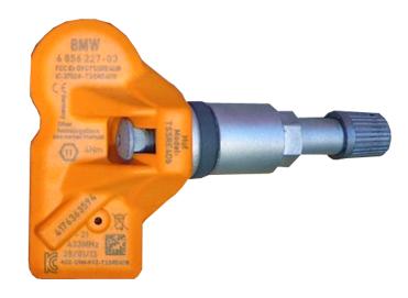Alpina TPMS RDCi Sensoren 36106856227 / 6856227 Alpina B3 (E90)