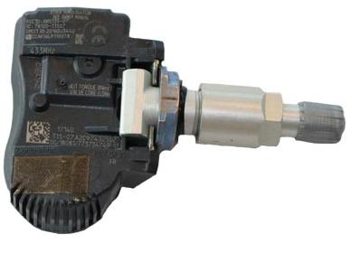 Alpina TPMS RDCi Sensoren 36106856209 / 6856209 Alpina B4 / D4 Coupe (F32)