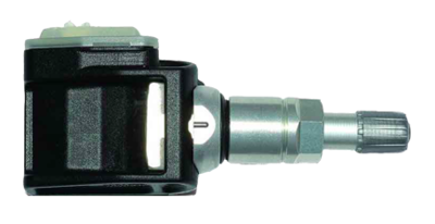 Alpina TPMS RDCi Sensoren 36106872774 / 6872774 Alpina XD3 (G01)
