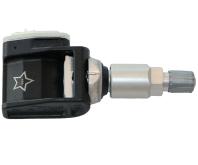 Alpina TPMC RDCi Sensoren 6887140-01 Alpina XD4 (G02)
