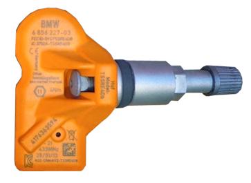 Alpina TPMC RDCi Sensoren 36106856227 / 6856227  Alpina D3 (E90)