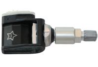 Alpina TPMC RDCi Sensoren 36106872803 / 6872803 Alpina XD4 (G02)