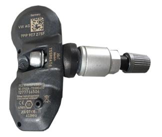 Aston Martin TPMS Sensoren 7PP907275F Zagato (V12) (VH1)