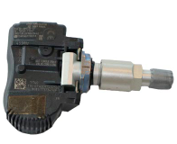 BMW TPMS RDCi Sensoren 36106881890 / 6881890