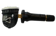 Chevrolet TPMS Sensoren 20925925