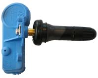 Chevrolet TPMS Sensoren 22853740