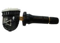 Cadillac TPMS Sensoren 20925925