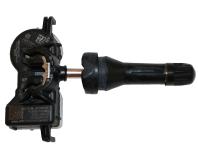Chrysler TPMS Sensoren 53394085 Gummi