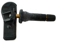Dacia TPMS Sensoren 407009322R Gummi