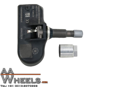 Land Rover / Range Rover TPMS sensors LR031712 Discovery Range Rover