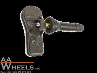 Mercedes-Benz TPMS RDKS sensoren A4479050500 Vario V klasse Viano Vito