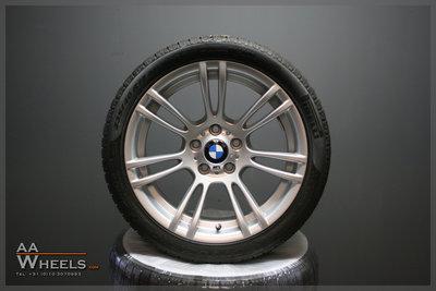 BMW M1 M3 styling 270M 18 inch originele velgen 2240813