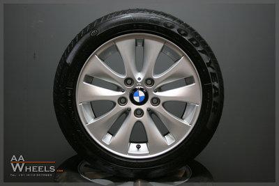 BMW 1 serie styling 229 16 inch originele velgen 6779786