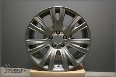 BMW X5 X6 M styling 223 19 inch originele velgen 8037347