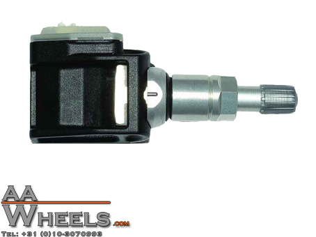 Mercedes-Benz TPMS RDKS sensoren A0009052102 E klasse W213 Coupe C238