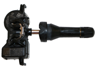 Alfa Romeo TPMS Sensoren 50547691 Stelvio (949)